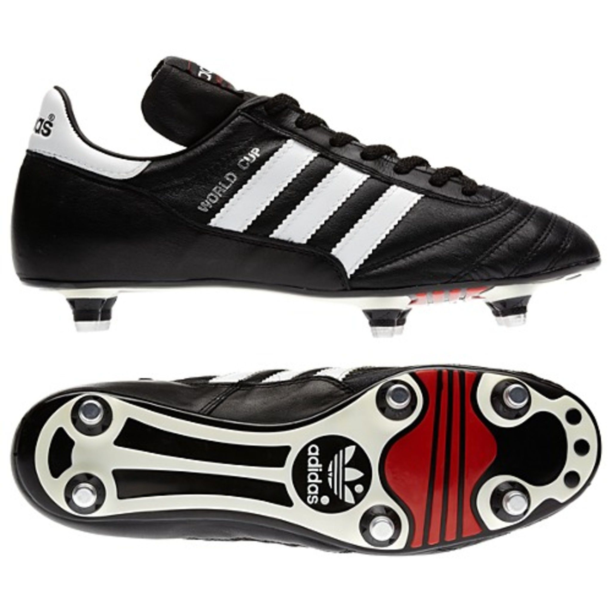 prezzo adidas world cup