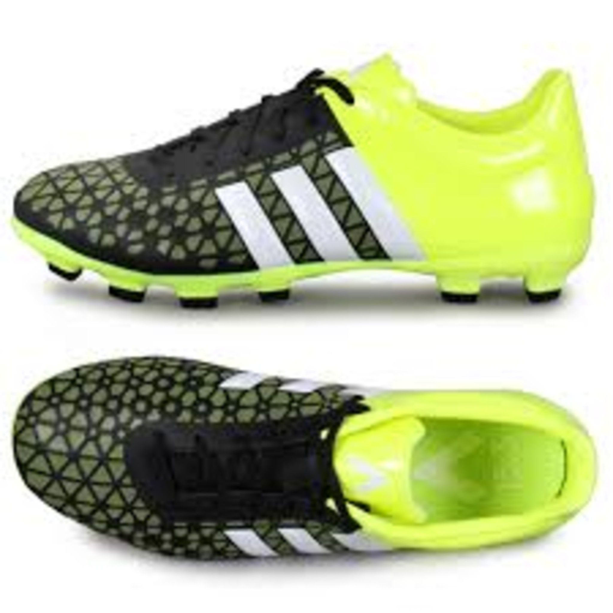 it · CALCIO  SCARPA CALCIO ADIDAS ACE 15.3 S83013. ‹ 4146b368213