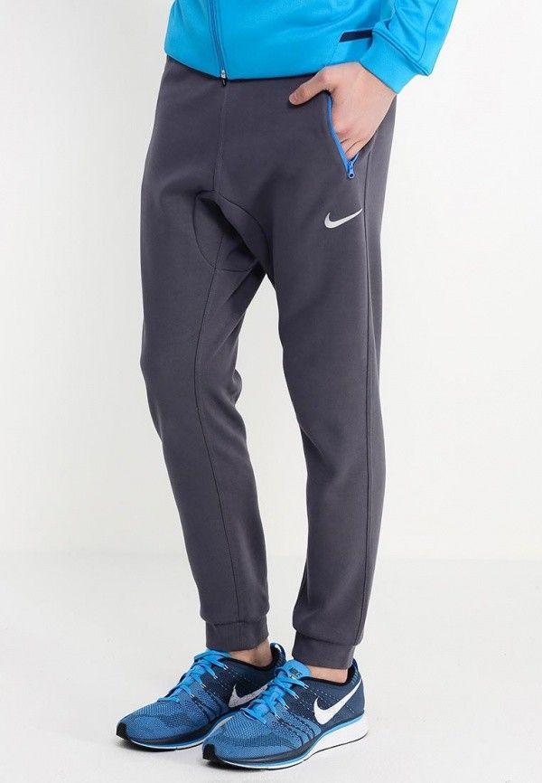 nike pantaloni
