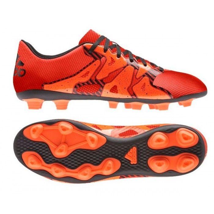 adidas scarpa calcio