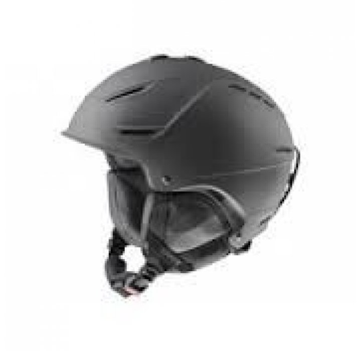 UVEX CASCO p1us