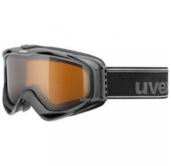 UVEX G GL 300 S5502152029