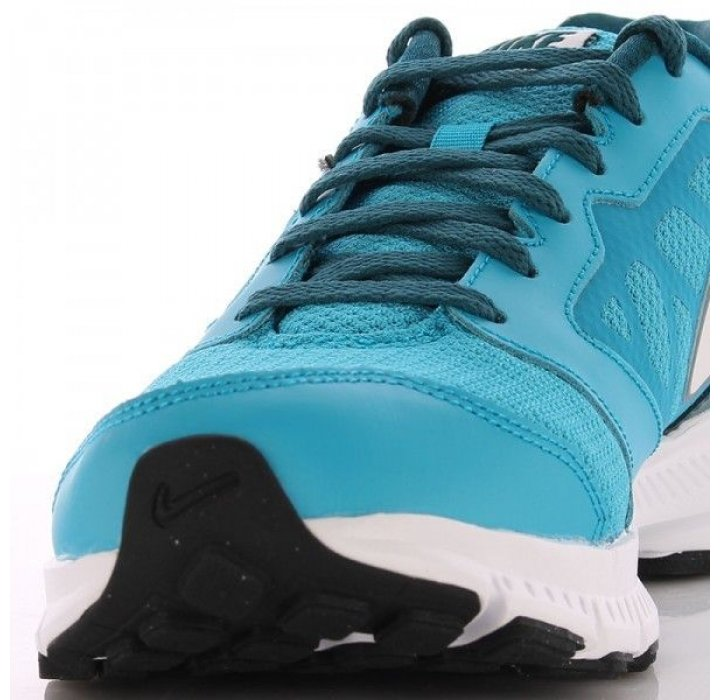 SCARPA RUNNING NIKE DOWNSHIFTER6 684652 403