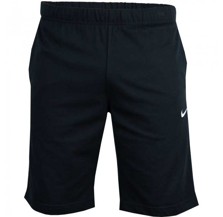 SHORT NIKE CRUSADER 637768-475