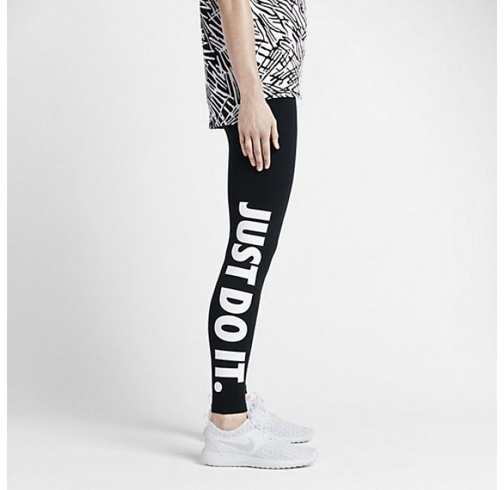 LEGGINGS NIKE AH2008 010