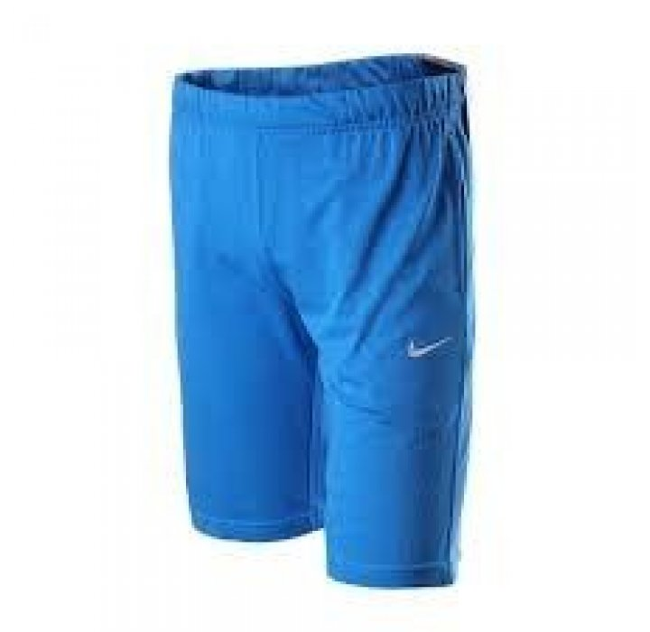 SHORT NIKE CRUSADER 637768-435