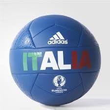 adidas football italia