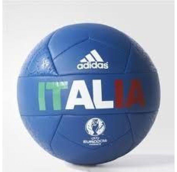 ADIDAS PALLONE ITALIA EURO 2016