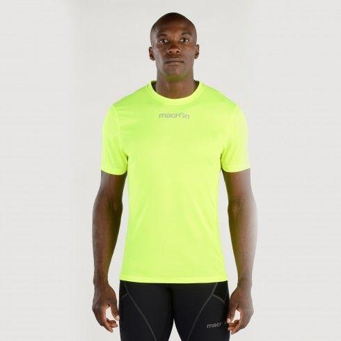 Abbigliamento sportivo online outlet