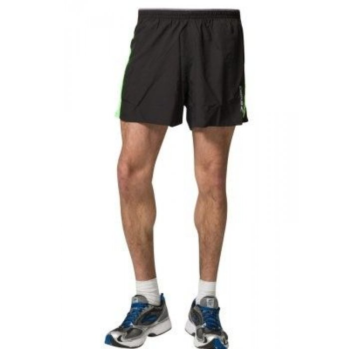 BROOKS SHORT ESSENTIAL