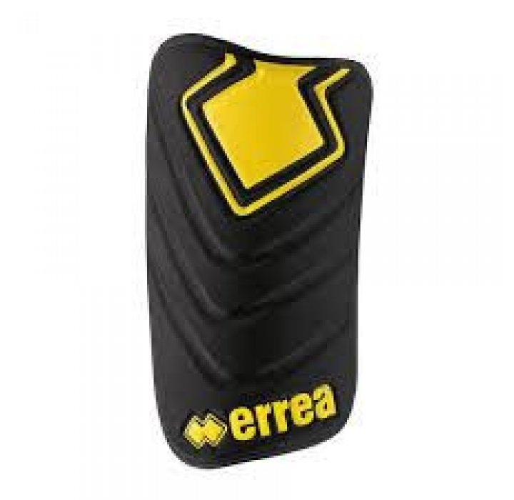 ERREA PARASTINCO ARROW JR