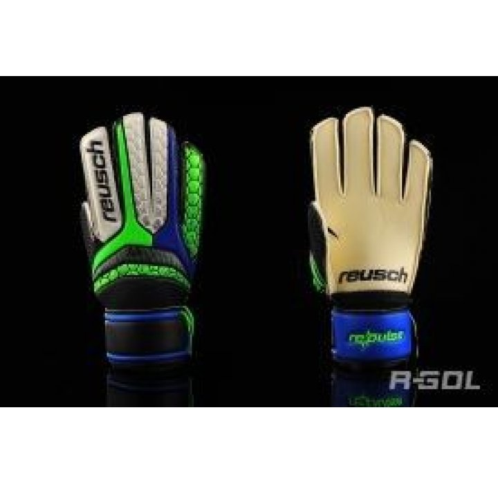 REUSCH GUANTI PULSE JR 3672871 979
