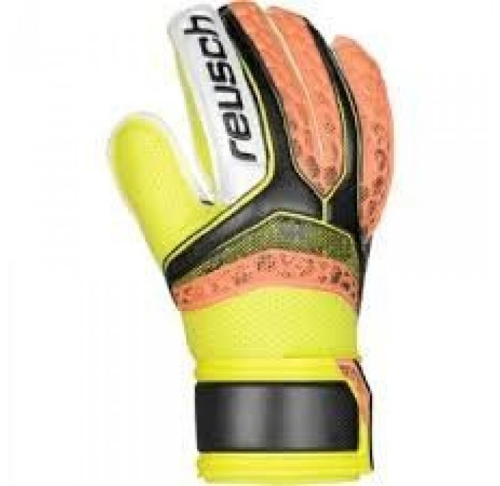 REUSCH GUANTI PULSE JR 3672871 783