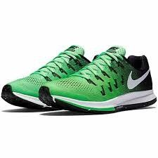 best website e267f c24f4 it · RUNNING · UOMO · Scarpe NIKE PEGASUS 33 831352 301. ‹
