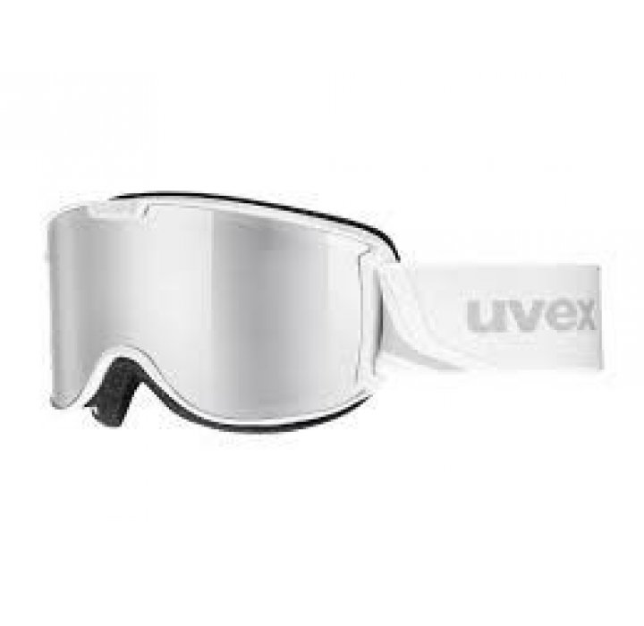 UVEX MASCHERINA SKYPER S5504211126