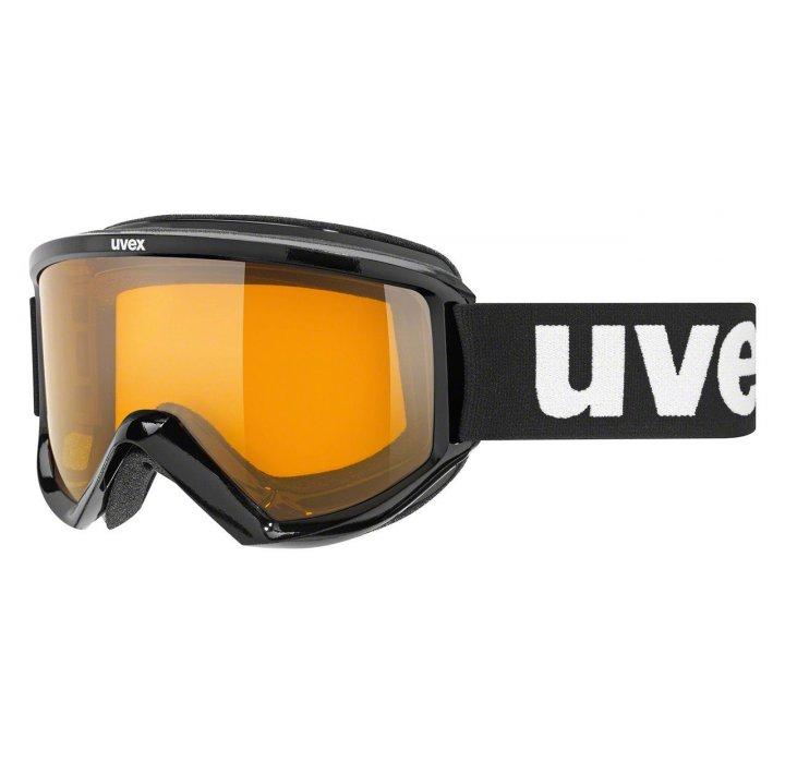 UVEX FIRE RACE S5505072029