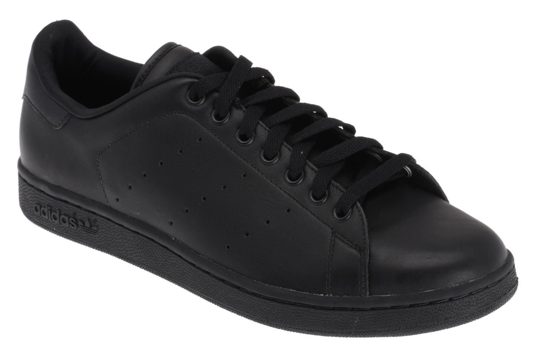 stan smith adidas 32