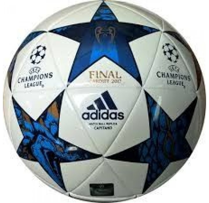 ADIDAS PALLONE CHAMPION LEAGUE AZ5204