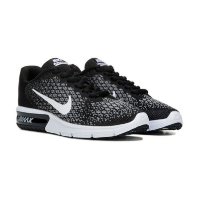 NIKE AIR MAX SEQUENT 869993 001