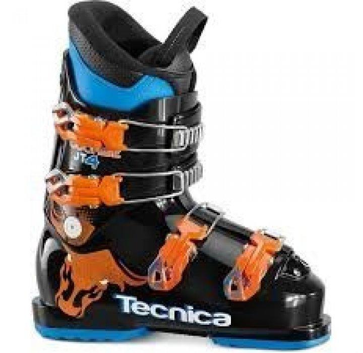TECNICA JT 4 COCHISE 30130