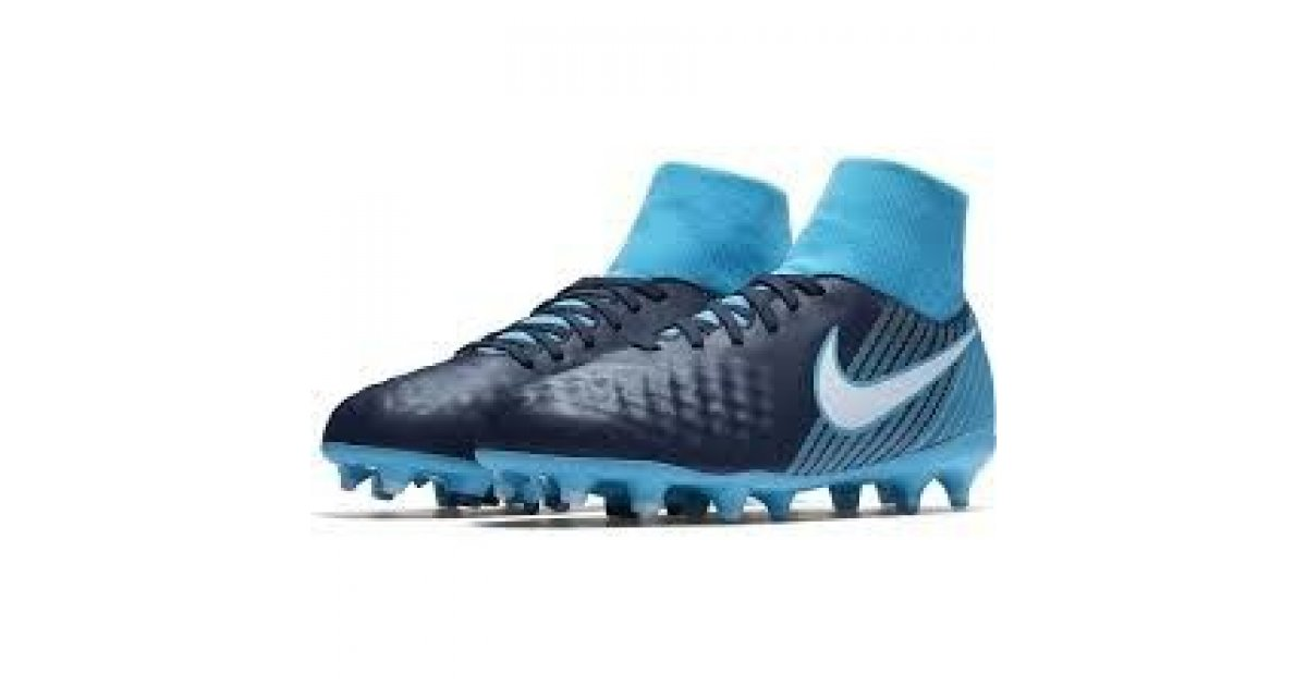 cheap for discount 31e5b d344a NIKE MAGISTA ONDA II DF FG 917787 414   CALCIO   Shop Online  Sport Club  Costa Volpino