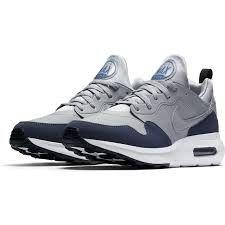 nike scarpe air max prime