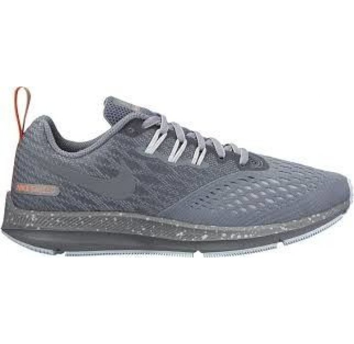 NIKE ZOOM WINFLO 4 SHIELD 921721 004