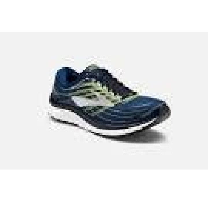 BROOKS GLYCERIN 15 110258 1D 473