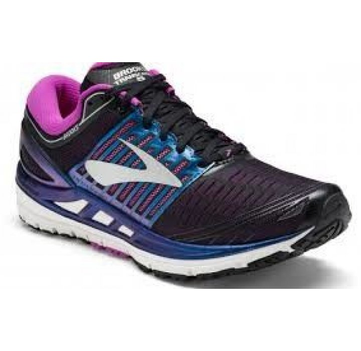 BROOKS TRANSCEND 5 120263 1B023