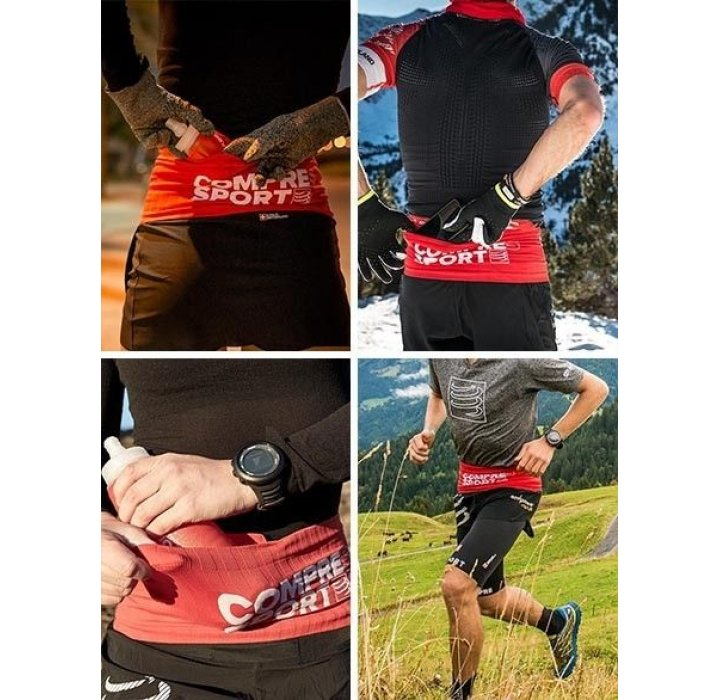 COMPRESSPORT FASCIA FREEBELT