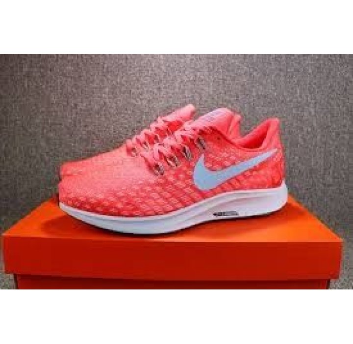 NIKE AIR ZOOM PEGASUS 35 942851 600