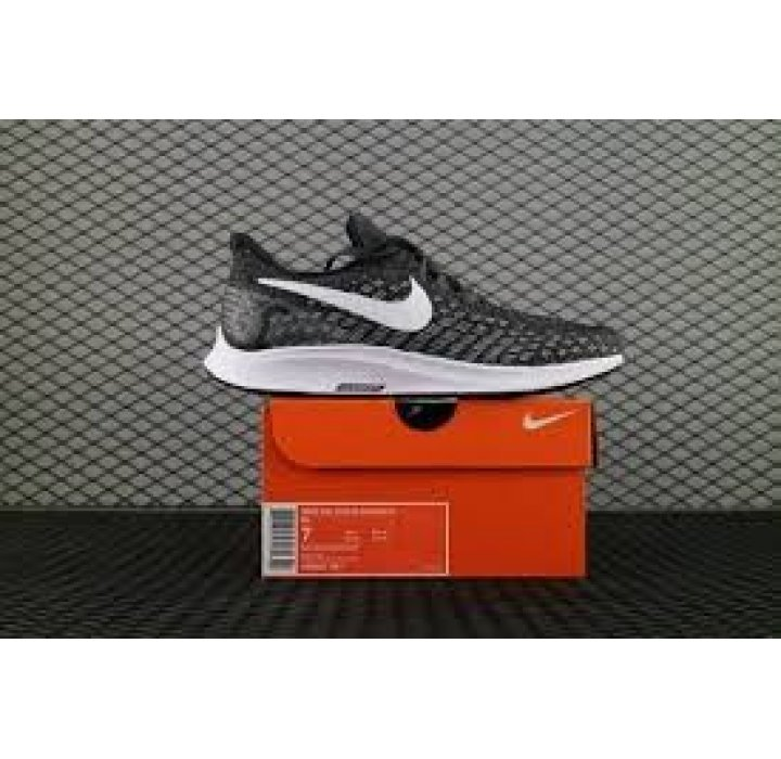 NIKE AIR ZOOM PEGASUS 35 942851 001