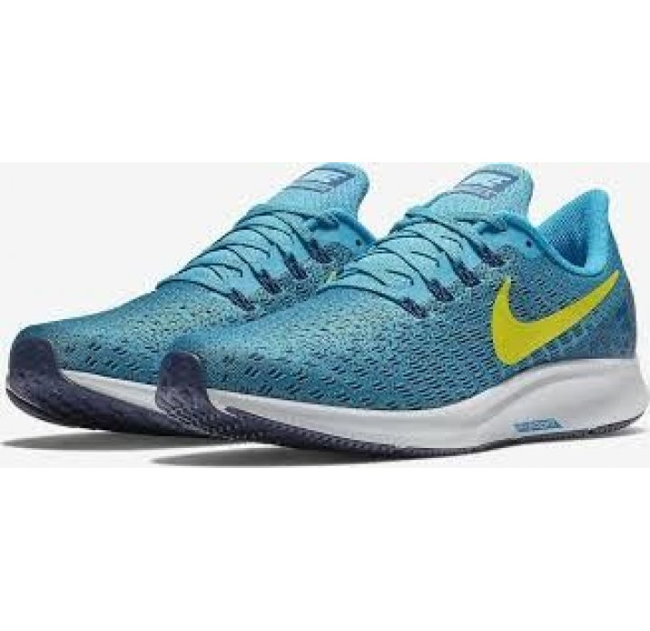 NIKE AIR ZOOM PEGASUS 35 942851 400