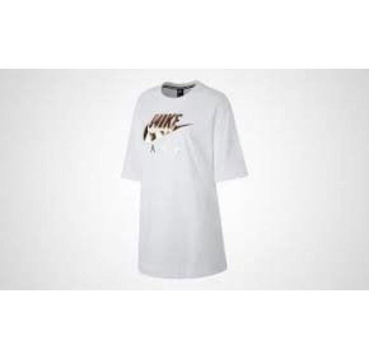 NIKE DRESS W 930487 100