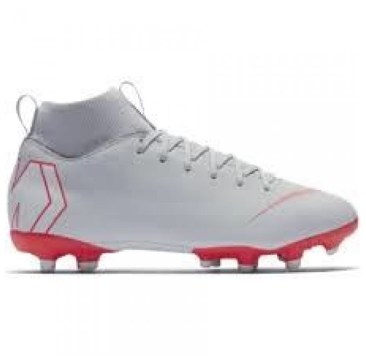 NIKE JR SUPERFLY ACADEMY GS AH7337 060