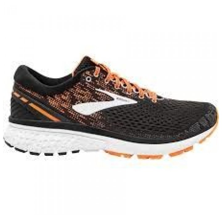 BROOKS GHOST 11 110288 1D093