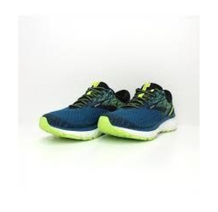 BROOKS GHOST 11 110288 1D 459