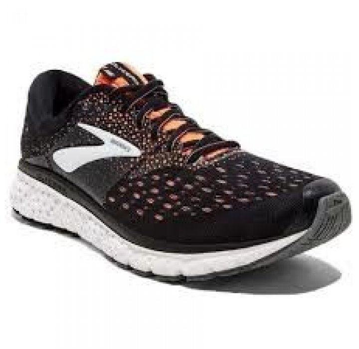 BROOKS GLYCERIN 16 110289 1D 069