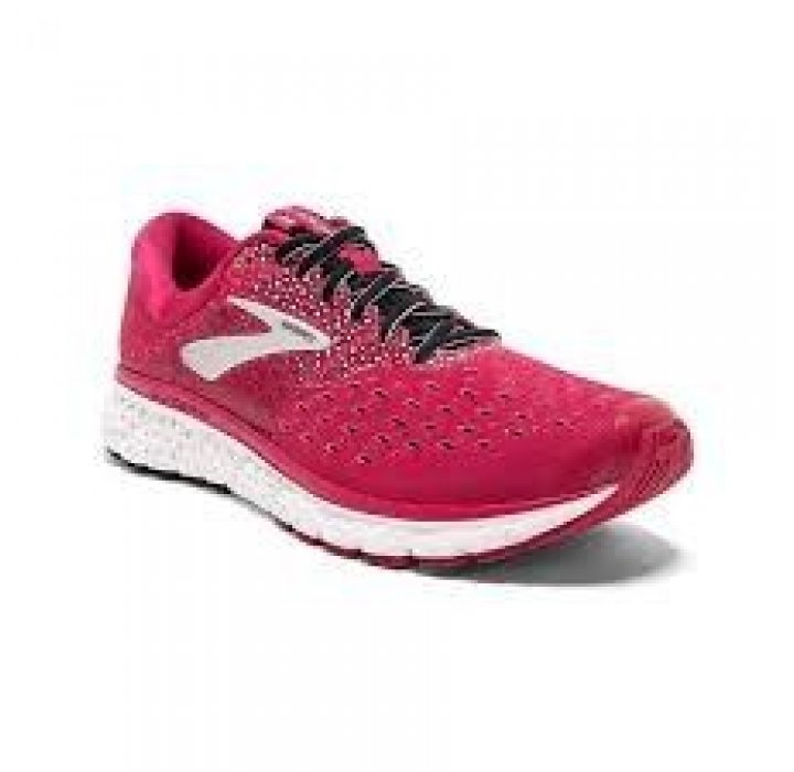 BROOKS GLYCERIN 16 120278 1B 666