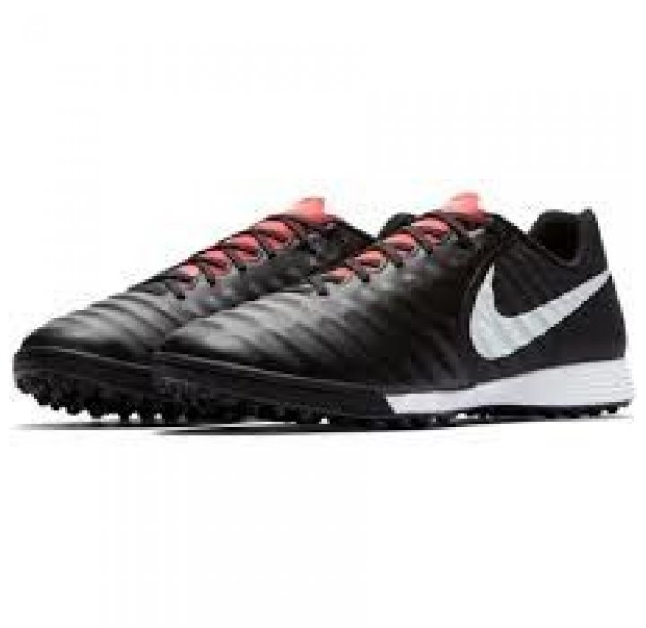 NIKE LEGEND 7 ACADEMY TF AH7243 006