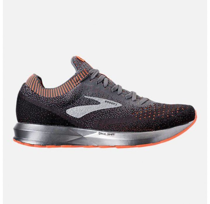 BROOKS LEVITATE 2 110290 1D 026