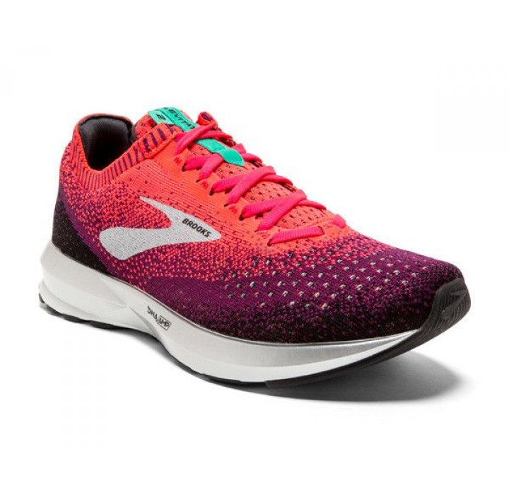 BROOKS LEVITATE 2 120279 1B 678
