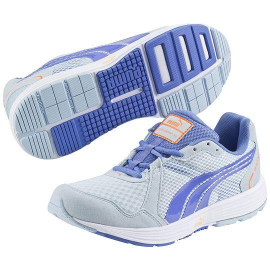 scarpe puma sport