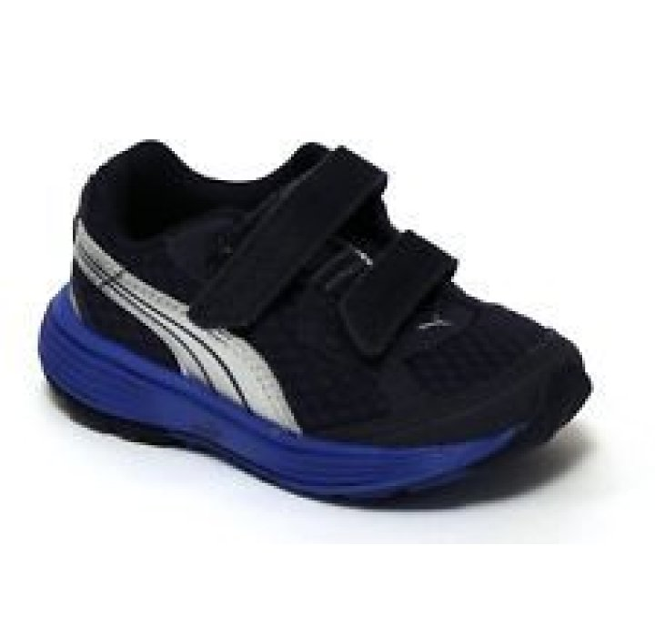 SCARPA PUMA DESCENDANT V JUNIOR 187120 015