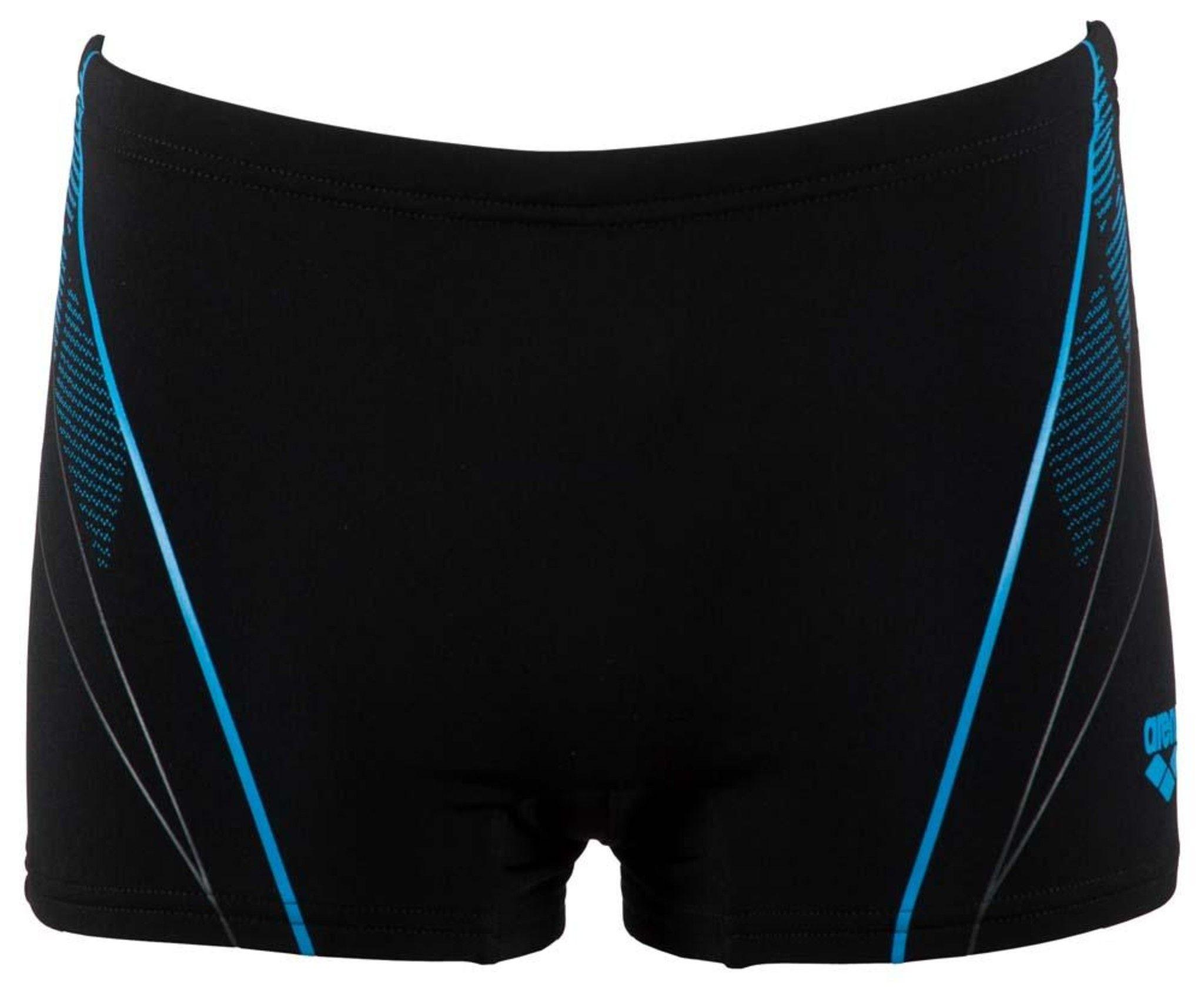 Costume uomo arena 1a42258 piscina shop online sport club costa volpino - Costume intero uomo piscina ...