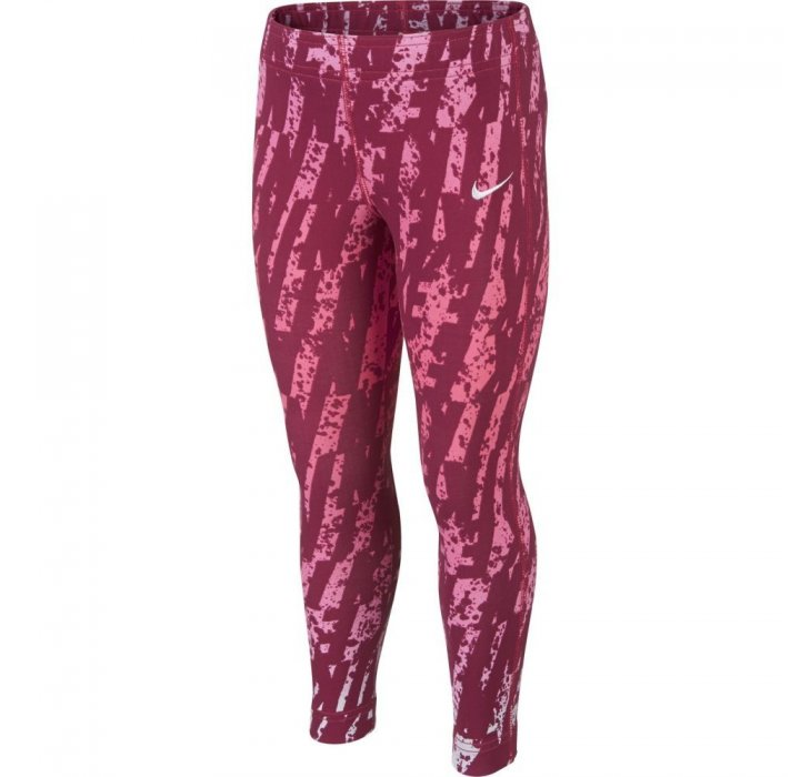 PANTALONI NIKE JUNIOR 644418 667