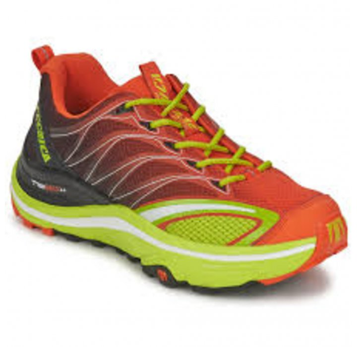 SCARPA TRAIL RUNNING TECNICA SUPREME MAX 2.0 MS