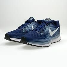newest collection 7347a 61c0e it · RUNNING · DONNA · Scarpe NIKE AIR ZOOM PEGASUS 34 880560 402 W. ‹