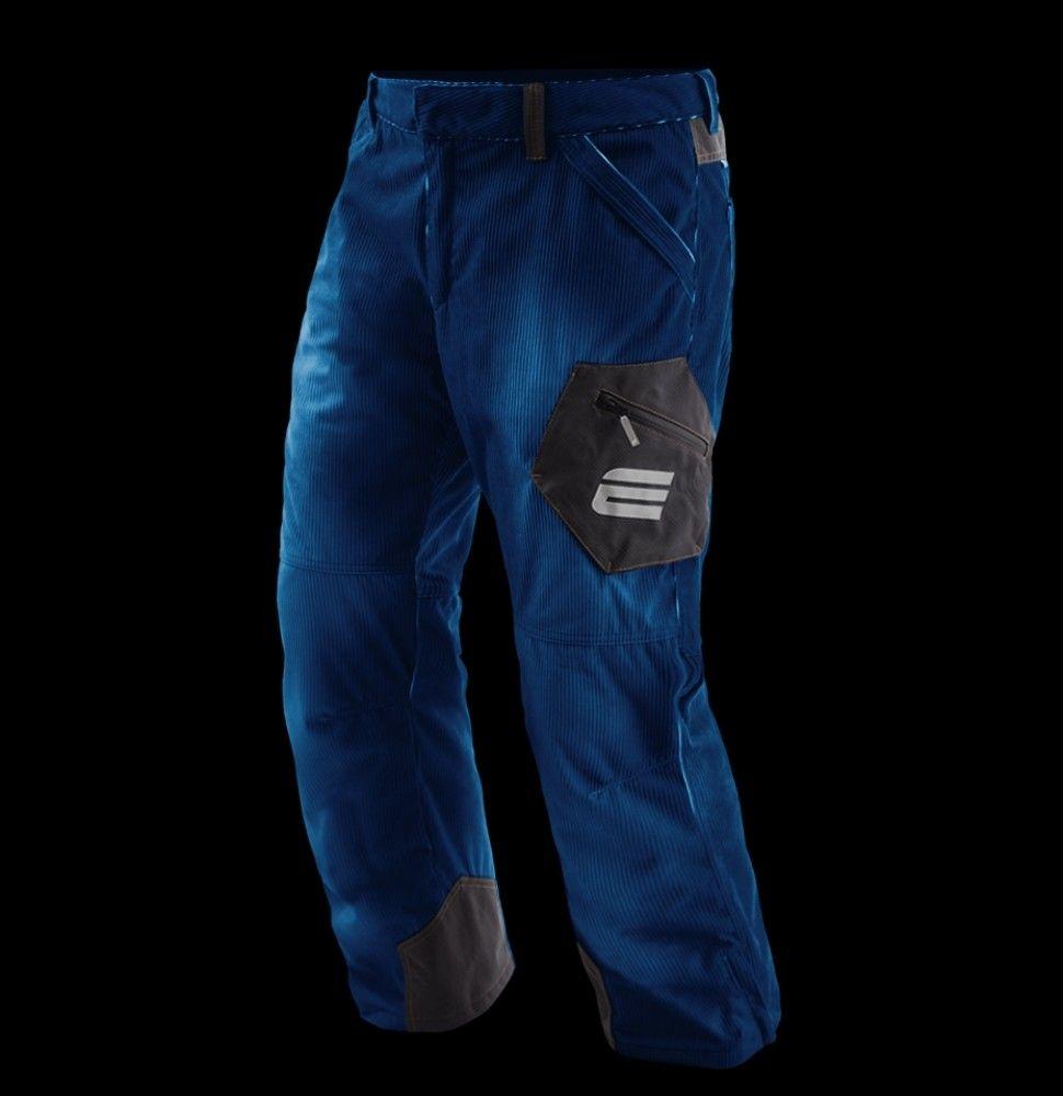 Man Pura Velvet Color Pantalone Sci Royal Uomo Shop Energia qI7wOq