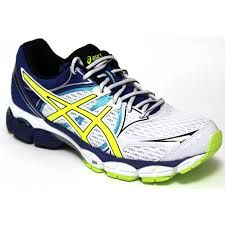 asics gel pulse 6 uomo